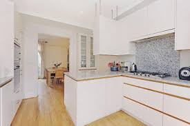 looking for a 4 bedroom house for rent 4 bedroom houses to rent in london rightmove