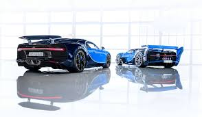 future bugatti 2030 saudi arabia motoring topical news u0026 information