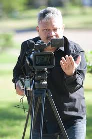 houston videographer contact us houston videographer production