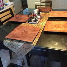 custom glass table top near me custom glass table tops glass table cover glass table top