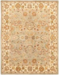 Safavieh Rugs Overstock by Rug Hg959a Heritage Area Rugs By Safavieh