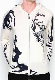 ed hardy ed hardy men hoodies outlet store ed hardy ed hardy men