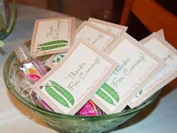 thank you favors appealing sweet pea baby shower favors 17 for your thank you cards