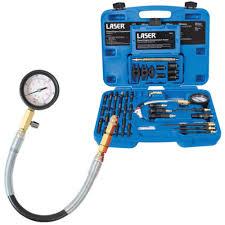 diesel service tools machine mart