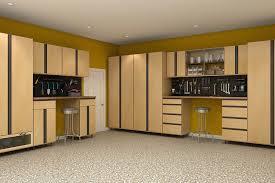Garage Shelf Design 29 Garage Storage Ideas Plus 3 Garage Man Caves