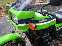 kawasaki archives page 13 of 47 rare sportbikes for sale