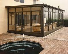 Sunrooms Albuquerque Metals Usa Building Products Sunrooms Screen Rooms Patio