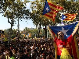 catalonia referendum eu won u0027t intervene in regional independence