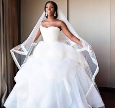 wedding gowns pictures 25 wedding gowns 2017 in nigeria jiji ng