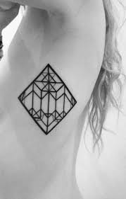 36 best tattoo images on pinterest tatoos beautiful body and tatoo