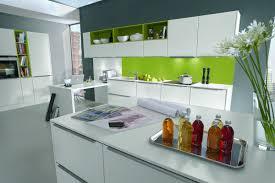 show kitchen design ideas kitchen design
