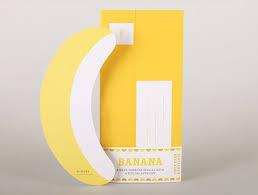 fruit by mail 40 best banananana images on bananas banana and