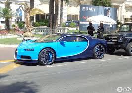 green bugatti bugatti chiron 21 august 2016 autogespot