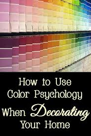 how to interior decorate your home 79 best color paint images on how to decorate tips