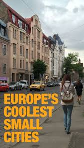 best 25 european city breaks ideas on city breaks