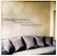 quotes on home design caption for interior design interiorhd bouvier immobilier com