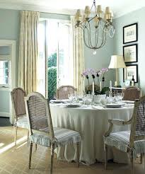 dining room picture ideas country rooms country dining rooms country