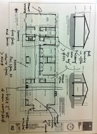 draw plans christmas ideas free home designs photos