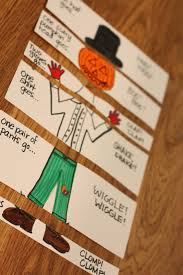 thanksgiving sequencing activities story sequencing the little old lady who was not afraid of
