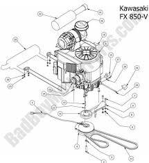 engine schematics kawasaki wiring diagrams instruction