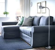 Ikea Sofa Chaise Lounge Ektorp Sofa Dimensions Artsport Me