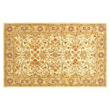 Gray And Yellow Rugs Rugs Sale By Category Sale One Kings Lane