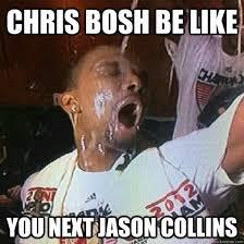 Chris Bosh Memes - best of chris bosh wallpaper site wallpaper site