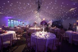 the conservatory at the luton hoo walled garden wedding reception