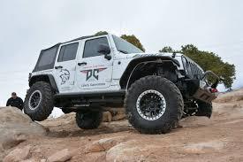 hellcat engine jeep jeep wrangler with a hellcat v8 u2013 engine swap depot
