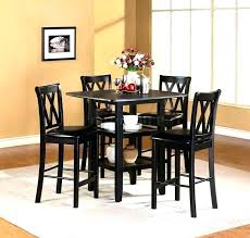 big lots furniture tables 4 piece kitchen table set luxury nice design big lots dining and