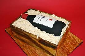 fun wedding cake ideas grooms cake nintendo