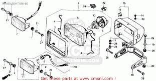 kazuma atv wiring diagram 50cc chinese atv wiring diagram
