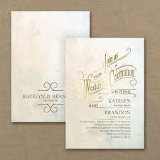 invitation paper 663 best invitation paper gold images on weddings