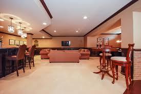 nv homes wynterhall floor plan