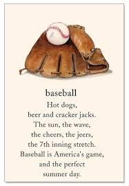 baseball birthday card cardthartic