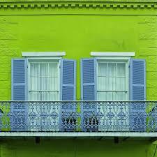 pantone greenery exterior paint inspiration popsugar home