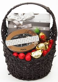 new years basket 25 best new year 2012 images on new