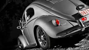 classic volkswagen beetle wallpaper volkswagen logo wallpaper 58 images
