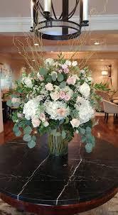 wedding flowers design a wedding floral design 556 photos 1 review event