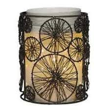 wraps australia 11 best scentsy silhouette warmer and wraps images on