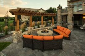 outdoor entertaining 5 ways to create a great outdoor entertaining space