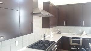 modern kitchen picture modern kitchen design hampton
