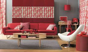 Living Room Accent Chairs Charming Red Living Room Chairs Ideas Furniture Ikea Throughout