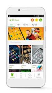 go themes apps apk go launcher 3d parallax themes hd wallpapers apk download free