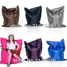 Bean Bag Sofa Bed by Online Get Cheap Beanbag Hammock Aliexpress Com Alibaba Group