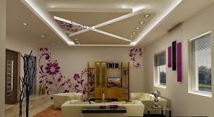 Ceiling Ideas For Living Room Pop Ceiling Design And Its Surprising Facts You Better