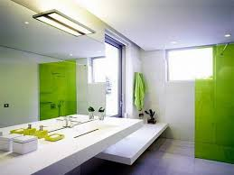 Lighting In Bathroom by Bathroom Laminate Linoleum Flooring Recessed Lighting In