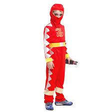 Naruto Halloween Costume Cheap Kids Naruto Costume Aliexpress Alibaba Group