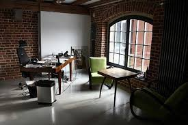 Mens Home Office Ideas by Mens Home Office Design Ideas House List Disign