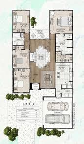 lotus new homes in denham springs la